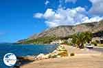 Astakos - Prefecture  Aetoloakarnania -  Photo 12 - Photo GreeceGuide.co.uk