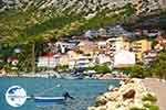Astakos - Prefecture  Aetoloakarnania -  Photo 13 - Photo GreeceGuide.co.uk