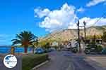 Astakos - Prefecture  Aetoloakarnania -  Photo 19 - Photo GreeceGuide.co.uk
