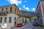 Astakos - Prefecture  Aetoloakarnania -  Photo 20 - Photo GreeceGuide.co.uk
