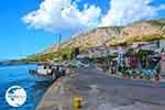 Astakos - Prefecture  Aetoloakarnania -  Photo 24 - Photo GreeceGuide.co.uk