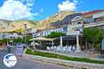 Astakos - Prefecture  Aetoloakarnania -  Photo 25 - Photo GreeceGuide.co.uk