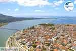 Etoliko - Prefecture  Aetoloakarnania -  Photo 2 - Photo GreeceGuide.co.uk