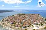 Etoliko - Prefecture  Aetoloakarnania -  Photo 3 - Photo GreeceGuide.co.uk