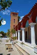 Etoliko - Prefecture  Aetoloakarnania -  Photo 19 - Photo GreeceGuide.co.uk