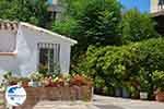 Etoliko - Prefecture  Aetoloakarnania -  Photo 24 - Photo GreeceGuide.co.uk