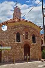 Etoliko - Prefecture  Aetoloakarnania -  Photo 25 - Photo GreeceGuide.co.uk