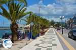 Etoliko - Prefecture  Aetoloakarnania -  Photo 27 - Photo GreeceGuide.co.uk