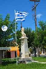 Etoliko - Prefecture  Aetoloakarnania -  Photo 31 - Photo GreeceGuide.co.uk