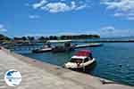 Messolongi - Prefecture  Aetoloakarnania -  Photo 7 - Photo GreeceGuide.co.uk
