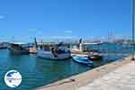 Messolongi - Prefecture  Aetoloakarnania -  Photo 8 - Photo GreeceGuide.co.uk