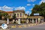 Messolongi - Prefecture  Aetoloakarnania -  Photo 14 - Photo GreeceGuide.co.uk