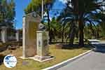 Messolongi - Prefecture  Aetoloakarnania -  Photo 19 - Photo GreeceGuide.co.uk