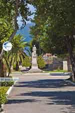 Messolongi - Prefecture  Aetoloakarnania -  Photo 20 - Photo GreeceGuide.co.uk