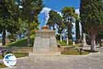 Messolongi - Prefecture  Aetoloakarnania -  Photo 34 - Photo GreeceGuide.co.uk