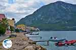 Mytikas - Prefecture  Aetoloakarnania -  Photo 3 - Photo GreeceGuide.co.uk