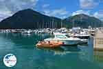 Mytikas - Prefecture  Aetoloakarnania -  Photo 10 - Photo GreeceGuide.co.uk