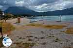 Mytikas - Prefecture  Aetoloakarnania -  Photo 14 - Photo GreeceGuide.co.uk