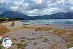Mytikas - Prefecture  Aetoloakarnania -  Photo 15 - Photo GreeceGuide.co.uk