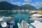 Mytikas - Prefecture  Aetoloakarnania -  Photo 18 - Photo GreeceGuide.co.uk