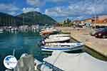 Mytikas - Prefecture  Aetoloakarnania -  Photo 19 - Photo GreeceGuide.co.uk