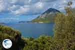 Mytikas - Prefecture  Aetoloakarnania -  Photo 34 - Photo GreeceGuide.co.uk