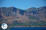 Mytikas - Prefecture  Aetoloakarnania -  Photo 35 - Photo GreeceGuide.co.uk