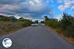Paleros - Prefecture  Aetoloakarnania -  Photo 1 - Photo GreeceGuide.co.uk