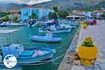 Paleros - Prefecture  Aetoloakarnania -  Photo 2 - Photo GreeceGuide.co.uk