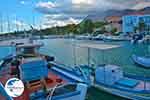 Paleros - Prefecture  Aetoloakarnania -  Photo 4 - Photo GreeceGuide.co.uk