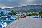 Paleros - Prefecture  Aetoloakarnania -  Photo 5 - Photo GreeceGuide.co.uk