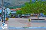Paleros - Prefecture  Aetoloakarnania -  Photo 6 - Photo GreeceGuide.co.uk
