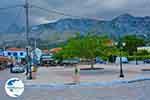 Paleros - Prefecture  Aetoloakarnania -  Photo 7 - Photo GreeceGuide.co.uk