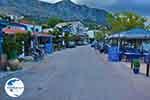 Paleros - Prefecture  Aetoloakarnania -  Photo 11 - Photo GreeceGuide.co.uk