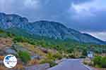 Paleros - Prefecture  Aetoloakarnania -  Photo 12 - Photo GreeceGuide.co.uk
