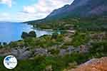 Paleros - Prefecture  Aetoloakarnania -  Photo 13 - Photo GreeceGuide.co.uk