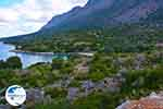 Paleros - Prefecture  Aetoloakarnania -  Photo 14 - Photo GreeceGuide.co.uk