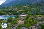 Paleros - Prefecture  Aetoloakarnania -  Photo 15 - Photo GreeceGuide.co.uk