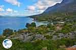 Paleros - Prefecture  Aetoloakarnania -  Photo 16 - Photo GreeceGuide.co.uk