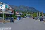 Paleros - Prefecture  Aetoloakarnania -  Photo 18 - Photo GreeceGuide.co.uk