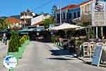 Vonitsa - Prefecture  Aetoloakarnania -  Photo 9 - Photo GreeceGuide.co.uk
