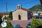 Vonitsa - Prefecture  Aetoloakarnania -  Photo 32 - Photo GreeceGuide.co.uk