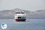 Veerboot Oropos-Eretria | Euboea Greece | Greece  - 001 - Photo GreeceGuide.co.uk
