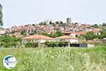 Avlonari | Euboea Greece | Greece  - Photo 001 - Photo GreeceGuide.co.uk