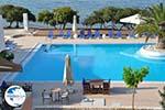Hotel Negroponte near Eretria   Euboea Greece   Greece  - Photo 001 - Photo GreeceGuide.co.uk