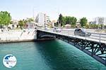 Chalkis (Chalkida) | Greece  - Photo 008 - Photo GreeceGuide.co.uk
