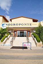 Hotel Negroponte near Eretria | Euboea Greece | Greece  - Photo 006 - Photo GreeceGuide.co.uk