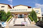 Hotel Negroponte near Eretria | Euboea Greece | Greece  - Photo 007 - Photo GreeceGuide.co.uk