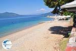 Aedipsos (Aidipsos) | North-Euboea Greece | Photo 3 - Photo GreeceGuide.co.uk