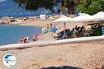 Aedipsos (Aidipsos) | North-Euboea Greece | Photo 5 - Photo GreeceGuide.co.uk